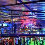 Ночные клубы в Кирилловке