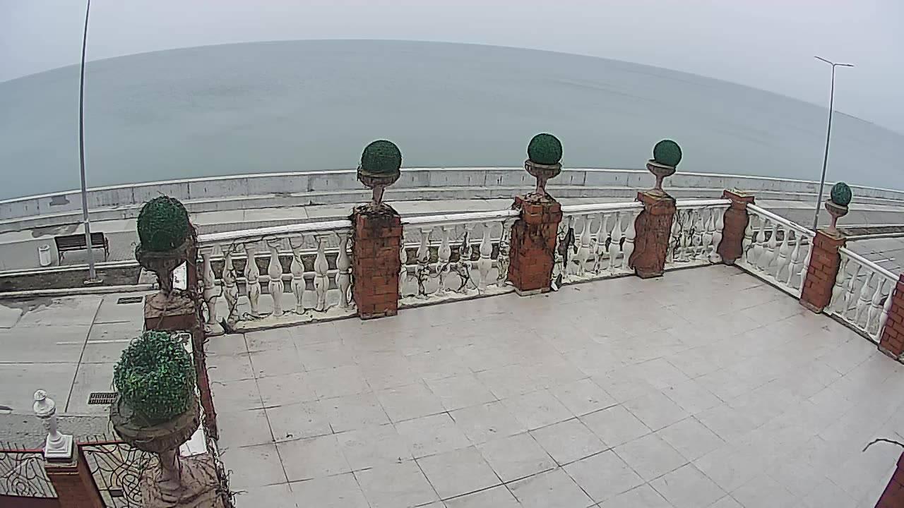 Смотреть в реальном времени веб камеры вирт фото 143-961