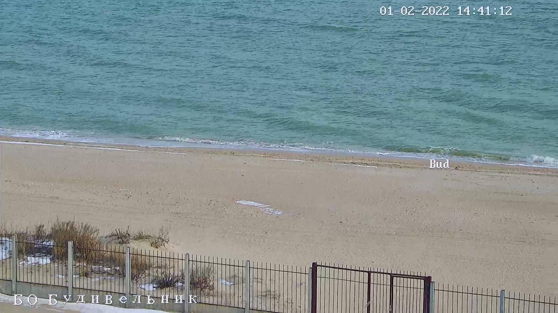 Скрытая камера пляж клаб смотреть